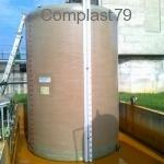 Impianto-stoccaggio-e-distribuzione-Cloruro-Ferrico