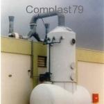 Torre abbattimento fumi (1)