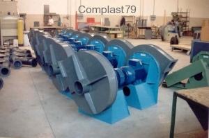 Ventilatore centrifugo (2)