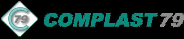 Complast