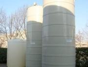 serbatoi-in-pp-20000-litri