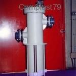 Filtro pressione PP