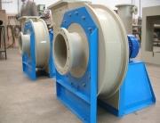 Ventilatore centrifugo  (11)